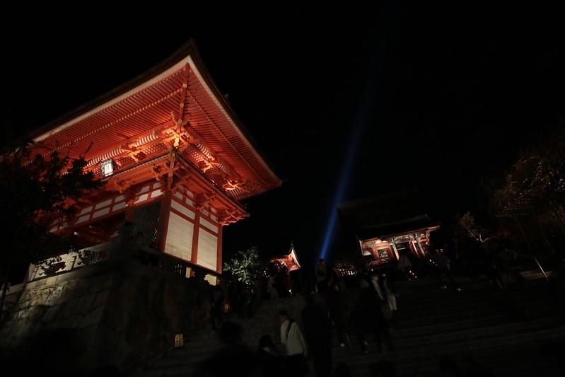 20141122-武奈ヶ岳&京都ライトアップ-0719.jpg