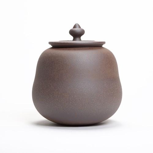 jarre Gothics Lin's Ceramics