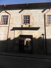Antigo_Paço_episcopal,_Guarda