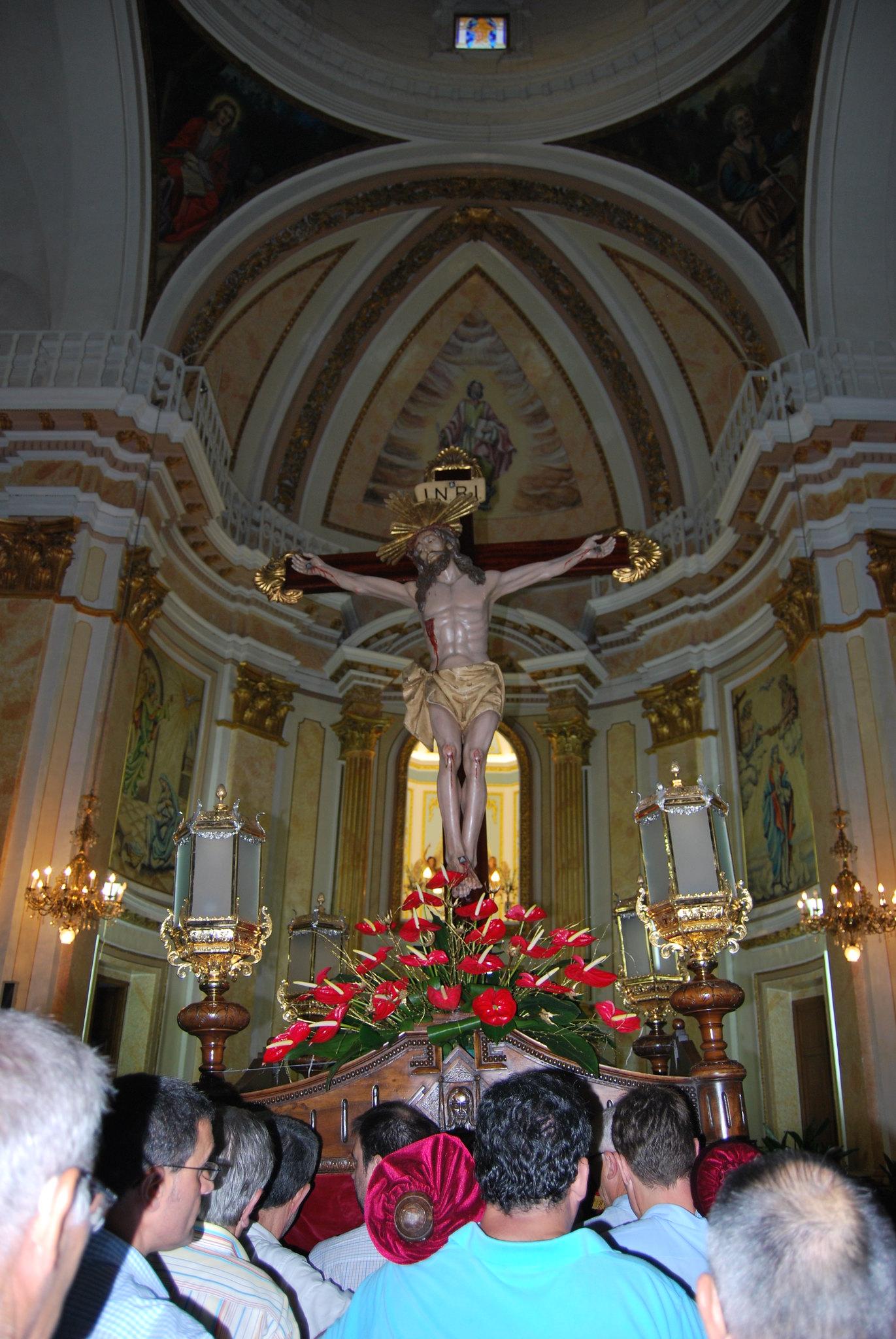 (2011-06-24) - Vía Crucis bajada - Rafa Vicedo  (64)