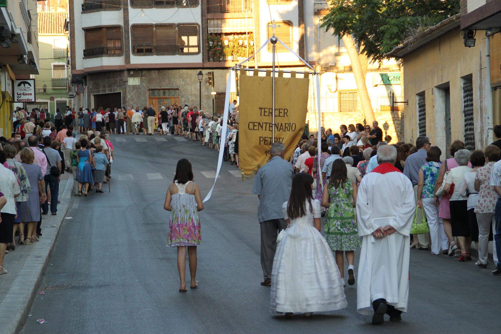 (2013-07-07) -  Procesión subida - Javier Romero Ripoll  (70)