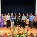 APIPA 2015 (Guam)