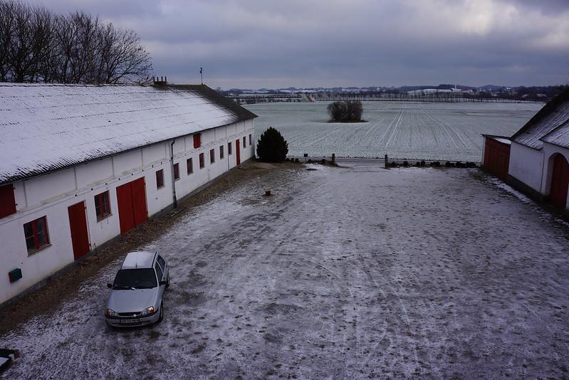 Tjørnbjerg-januar2014-03