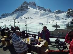 Super Dolomiti Ski..