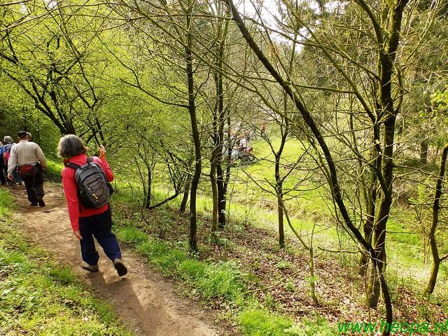 2016-04-13    2e Dag van Lunteren 25 Km  (84)