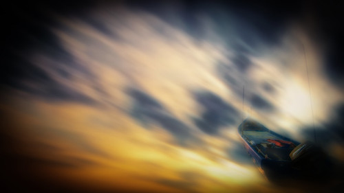 sunset nikon fineart georgetown malaysia penang 海岸 海 日落 magichour 風景 goldenhour 天空 北海 butterworth penangisland unreality radialblur 夕阳 海邊 海灘 梦幻 美术 pulaupinang 马来西亚 my 戶外 槟城 岸邊 pantaibersih tokina1116mmf28 tokina1116mm 乔治市 nikond7000 黄金时间 魔术时间 ahweilungwei 不真实感 径向模糊