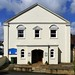 Wallingford (Baptist Church)