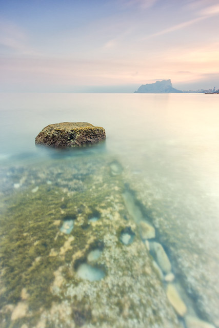 Baladrar rock (Explore 19-04-16)