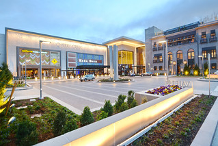 Cherry Creek Shopping Center - Denver, CO | by Taubman Centers