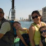 Viajefilos en Dubai viejo 01