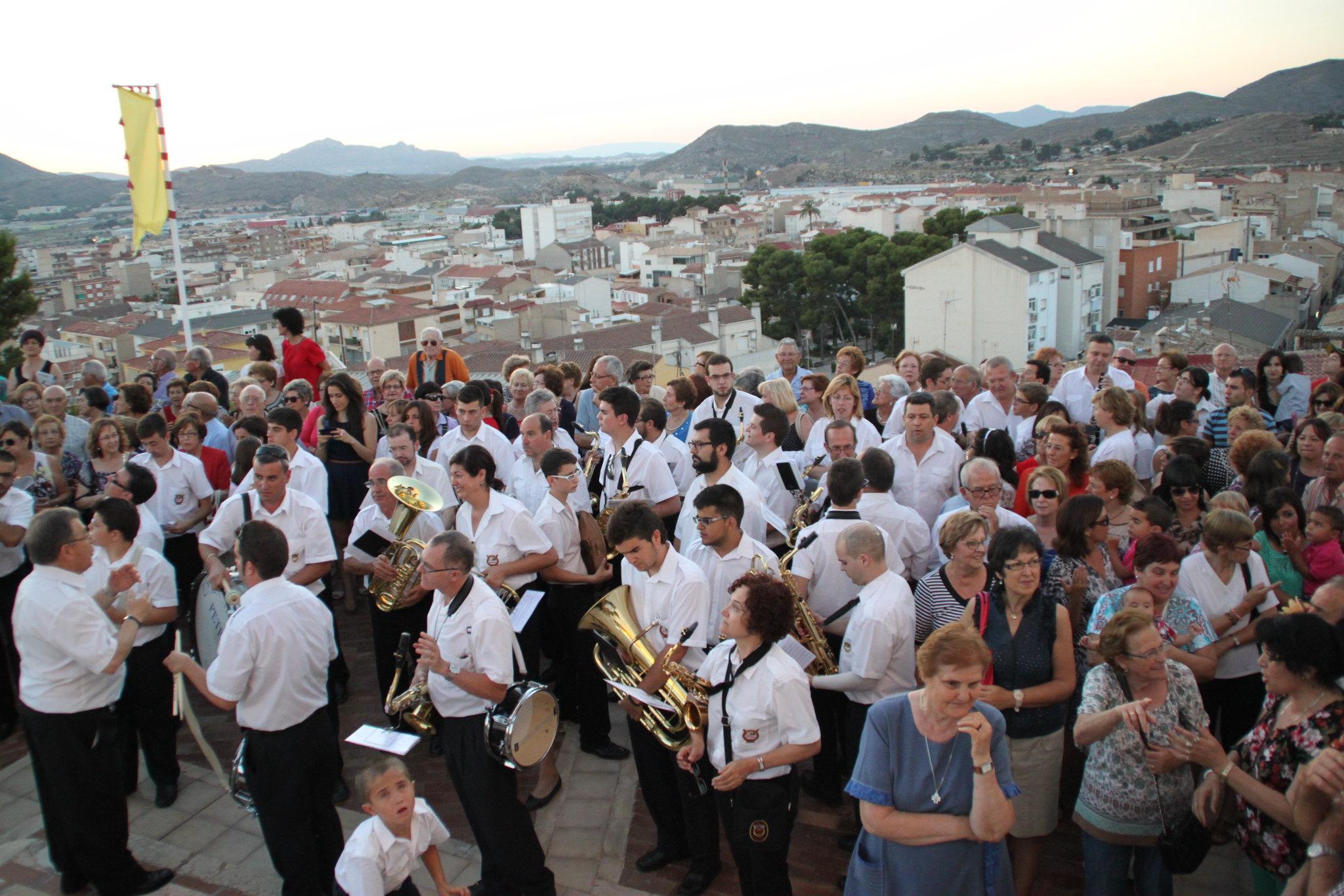 (2013-07-07) -  Procesión subida - Javier Romero Ripoll  (201)