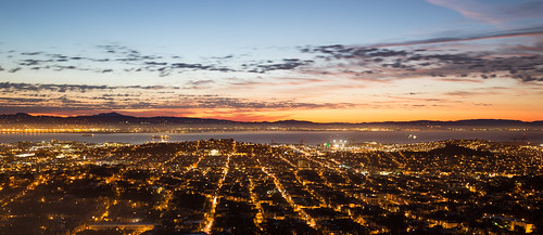 sanfrancisco california city travel light sea sky urban night clouds america sunrise canon bay us view unitedstates ngc vista 6d 1635mm