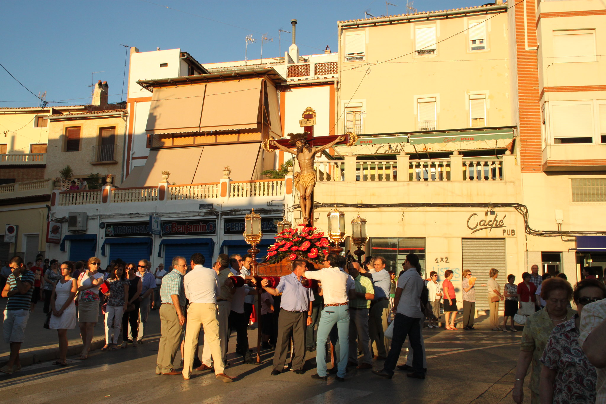(2013-07-07) -  Procesión subida - Javier Romero Ripoll  (43)