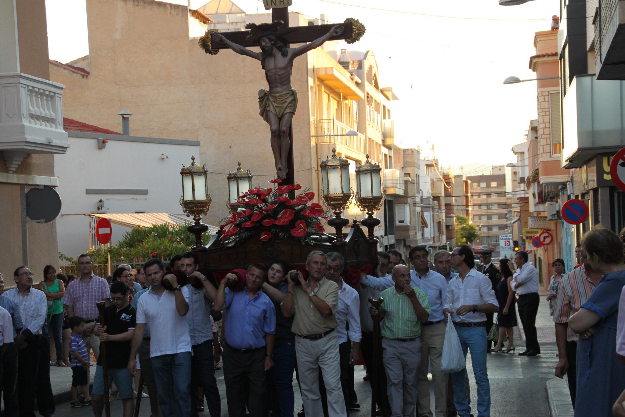 (2013-07-07) -  Procesión subida - Javier Romero Ripoll  (86)