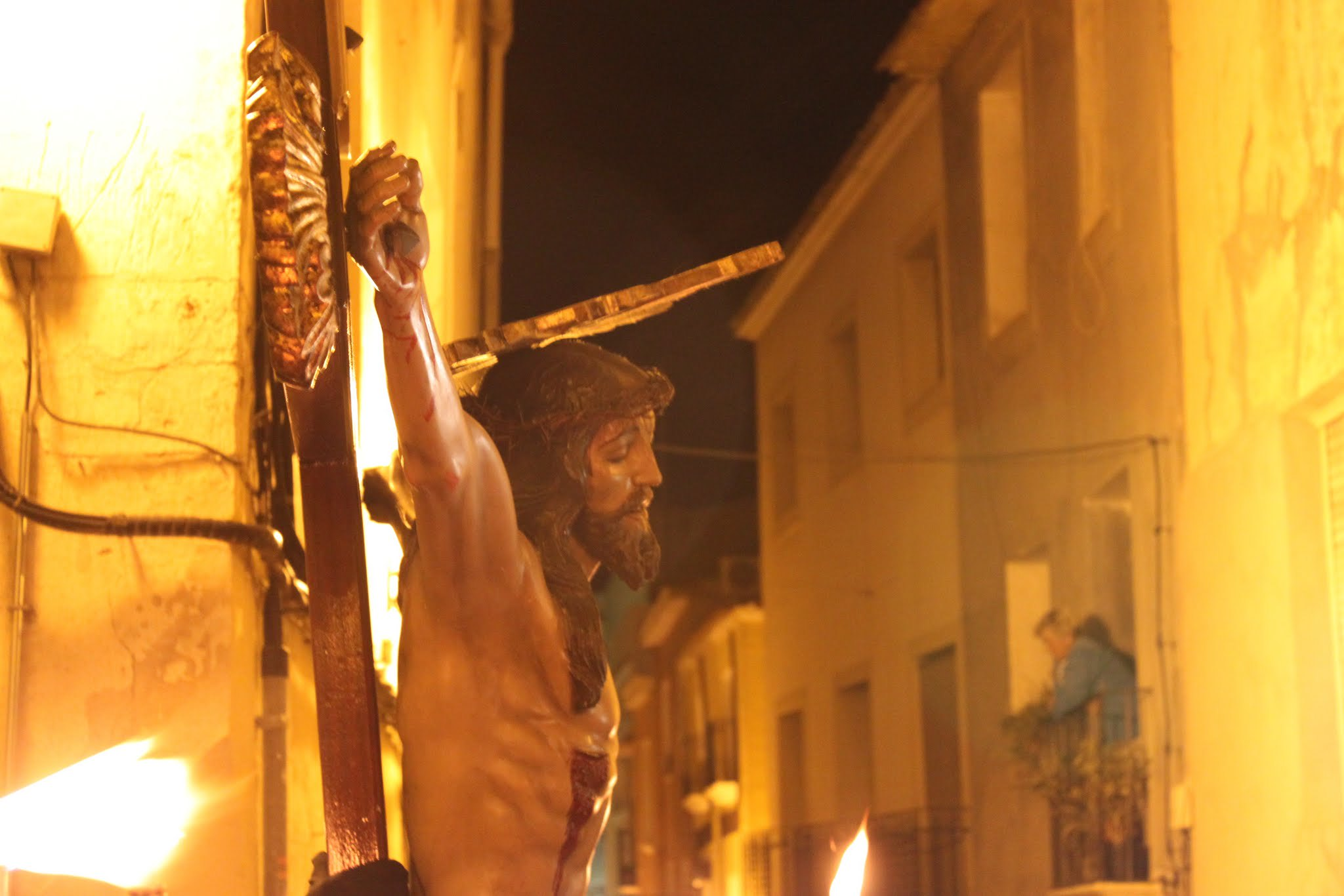 (2013-03-22) - IV Vía Crucis nocturno - Javier Romero Ripoll (141)