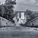 Asprokremmos Dam by jazzbeardie