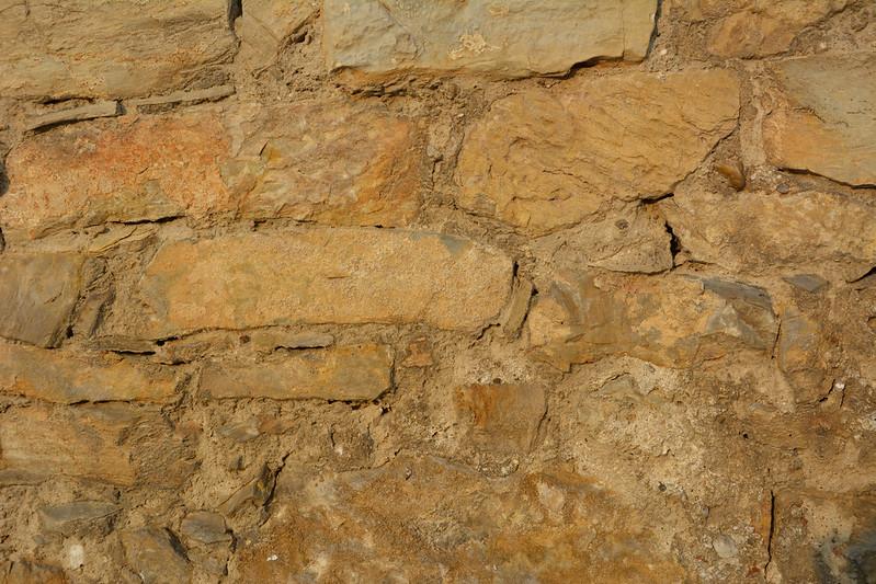 Stone texture #11