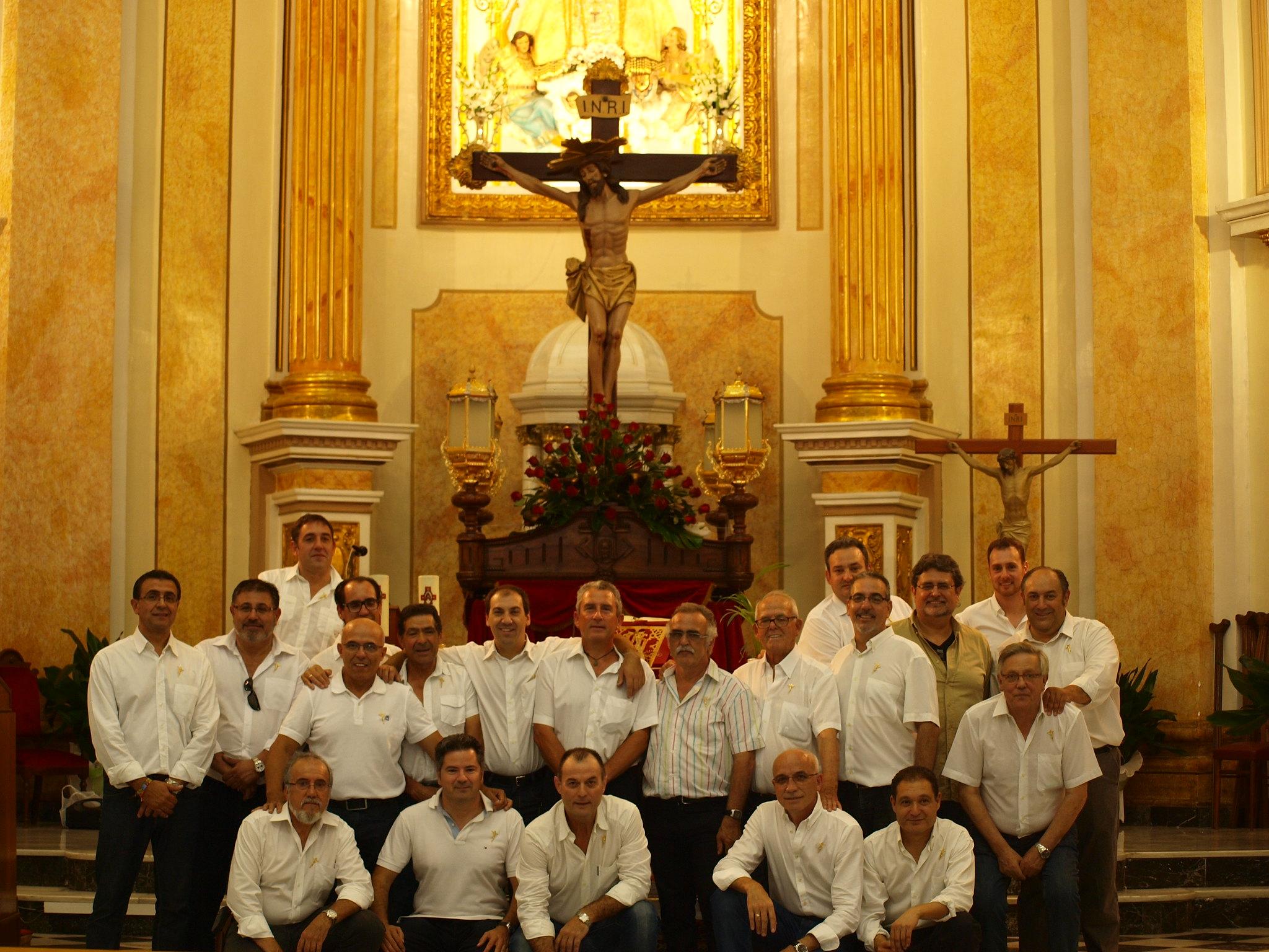 (2014-06-27) - Bajada Vía Crucis - Paloma Romero Torralba (68)