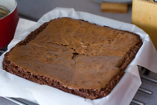Brownies   by jshontz