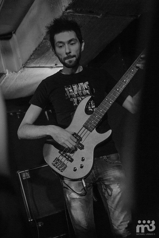 2016-02-21_FishFabrique_Sunduk-2213