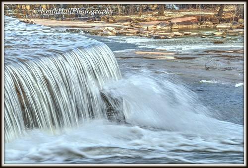 swimming riverpark daviecounty bullhole elkinnc rowancounty cooleemeenc keithhallphotography fishinginnorthcarolina