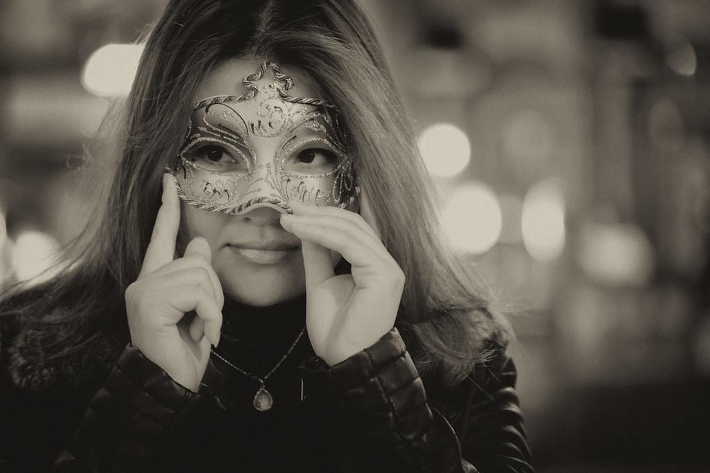 #Hidden beauty