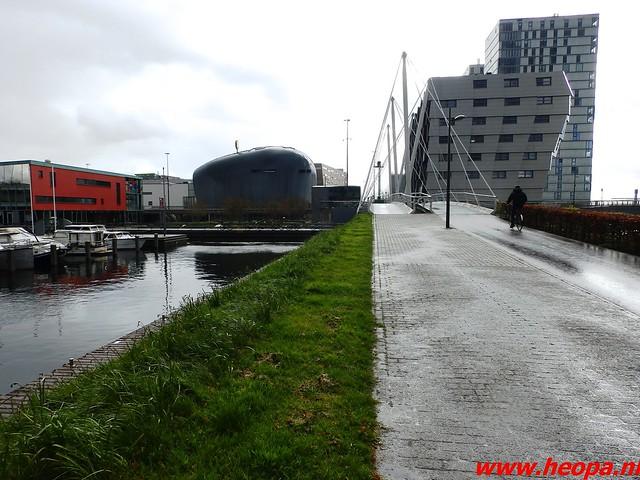 2016-04-23 Almere-Haven        26 Km  (25)