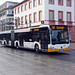 D - Mainz