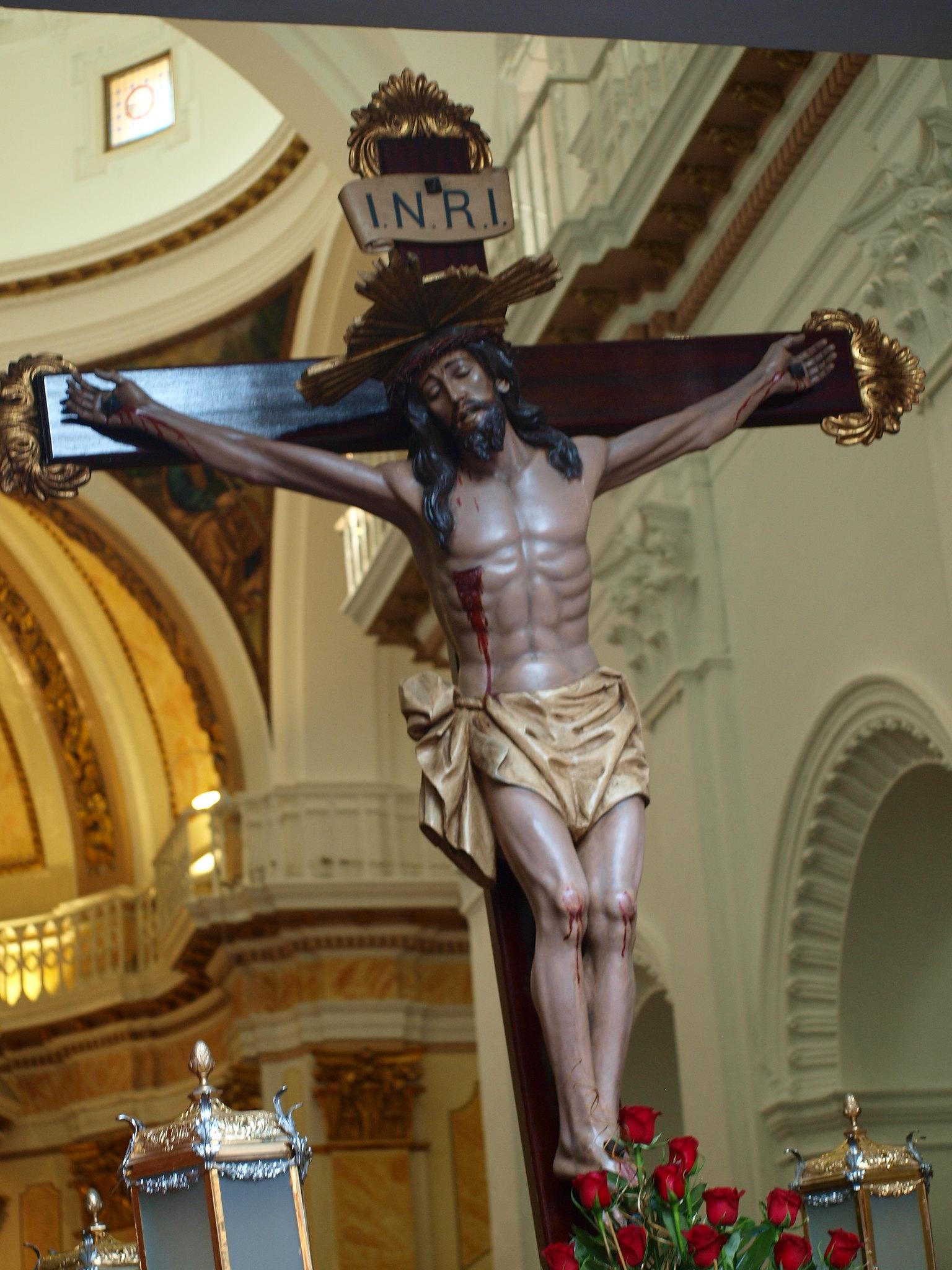 (2014-06-27) - Bajada Vía Crucis - Paloma Romero Torralba (60)