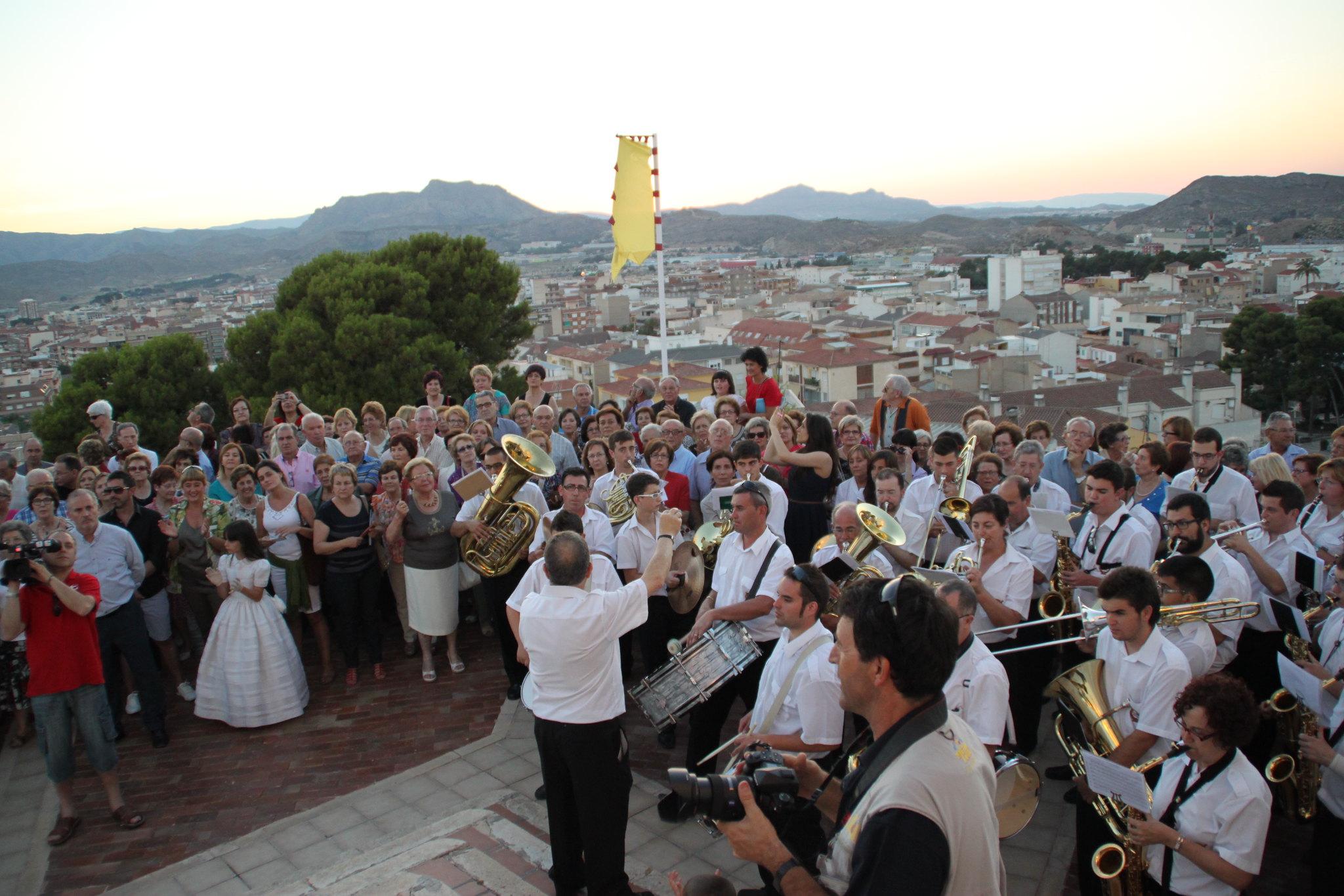 (2013-07-07) -  Procesión subida - Javier Romero Ripoll  (196)