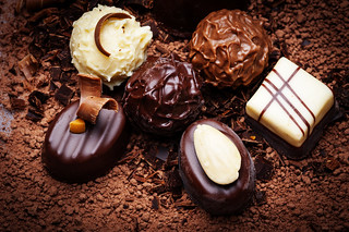 Sweets_Candy_Chocolate_470282   by tnilsson.london