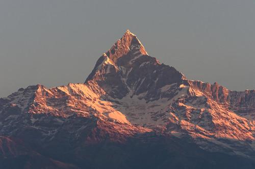 nepal mountain montagne pentax himalaya range annapurnas smcpentaxda55300mmf458ed pentaxart népal ricohpentax k5ii pentaxk5ii