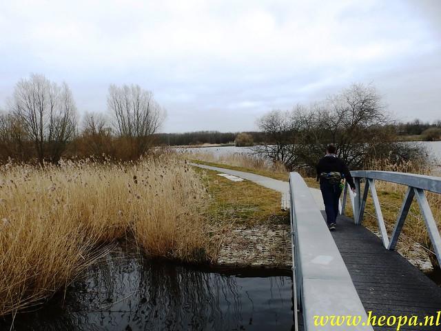 2016-03-19   Go Greener  Wekend wandeltocht    27.13 Km (47)