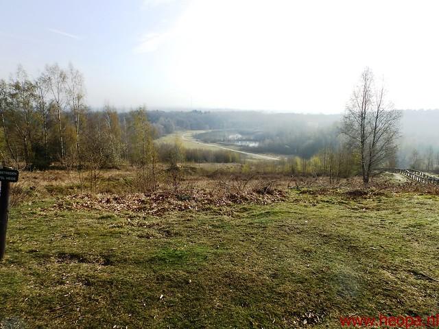 2016-04-09            Veenendaal         30 Km (16)