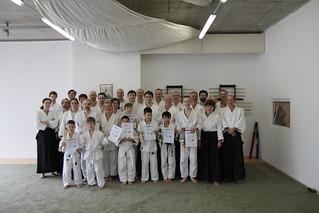 KenBuKai-Dojo_Workshop_Prüfungen