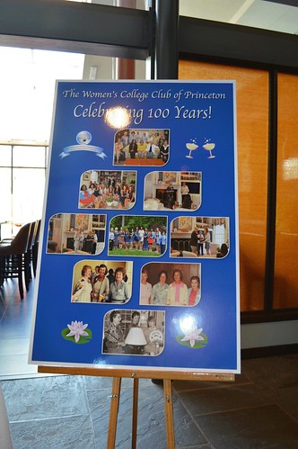 3-WCCP 100th Anniversary2016_0006-100th Anniversary Poster by Nora Ananos | by wccopnj