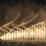 Viajefilos en Dubai Mall05