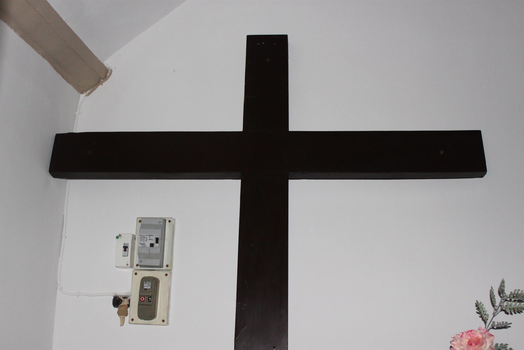 (2013-03-22) - IV Vía Crucis nocturno - Javier Romero Ripoll (256)