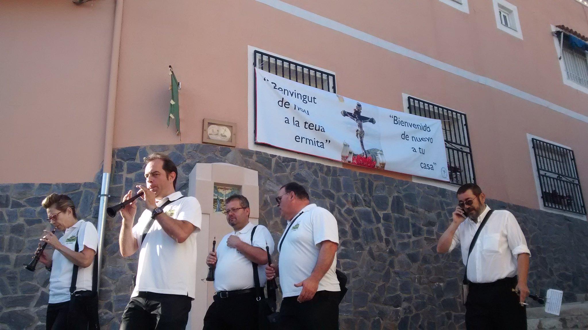 (2014-07-06) - Despertà Colla El Terròs - José Vicente Romero Ripoll (24)
