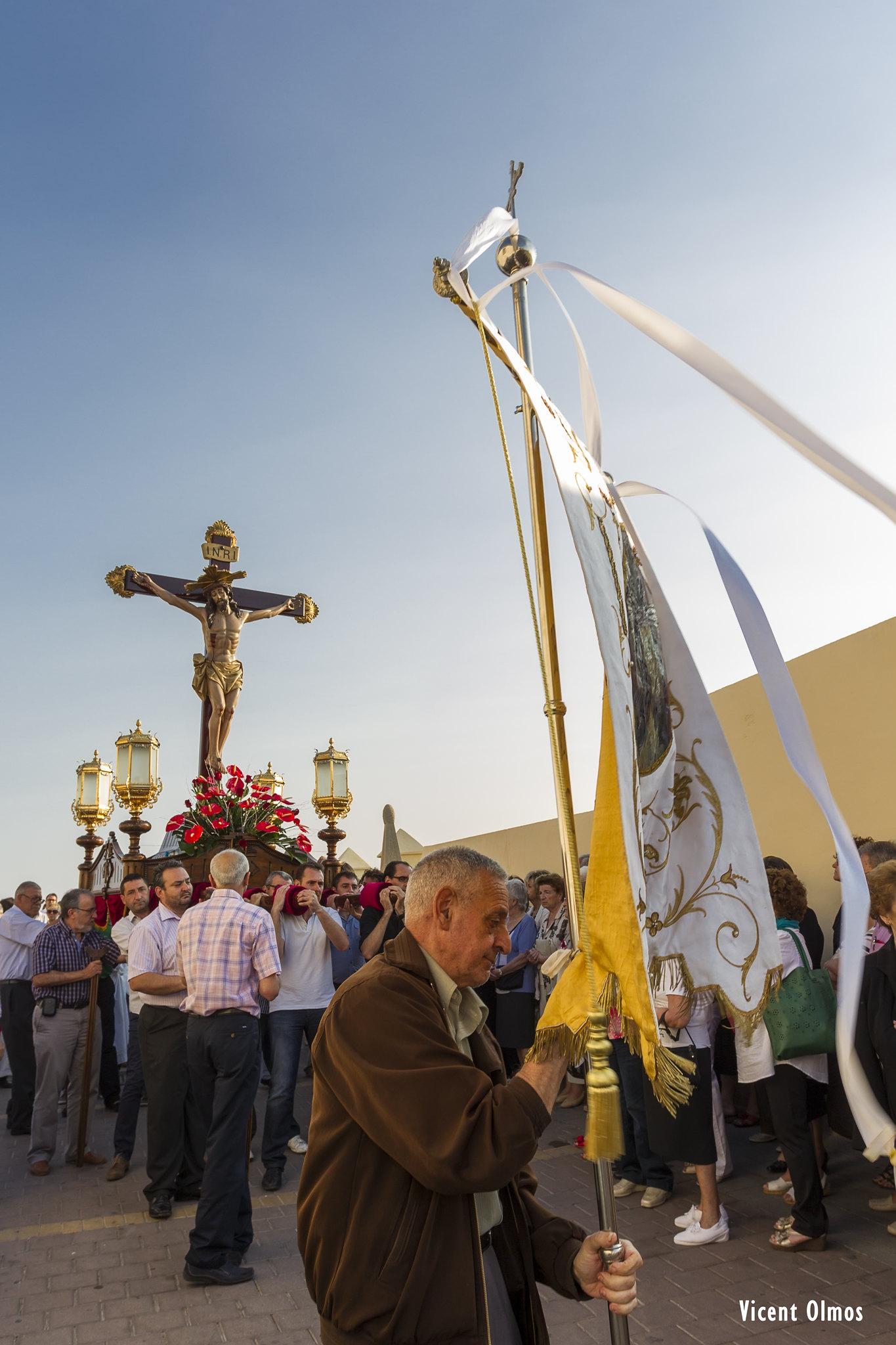 (2013-06-28) - Vía Crucis bajada - Vicent Olmos  (09)