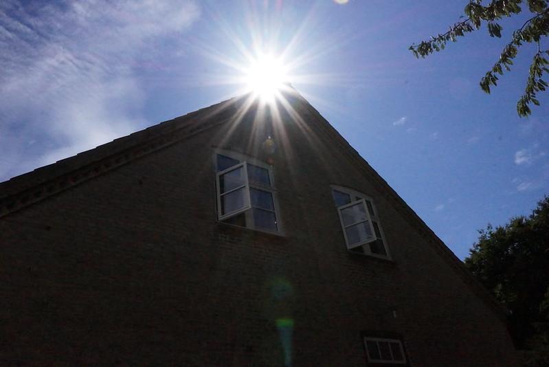 Tjoernbjerg-Stuehus-juli-2014 (12)