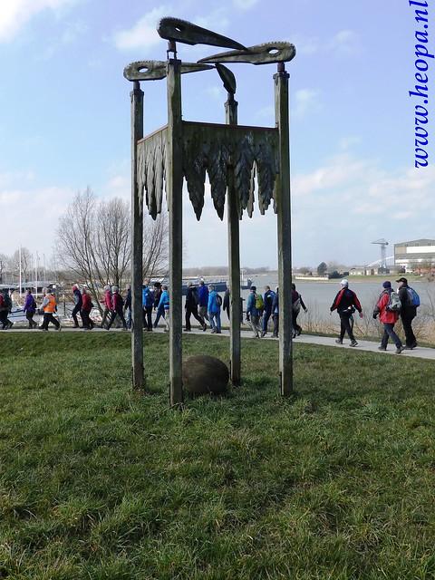2016-03-16      Gorinchem     25.2 Km (38)