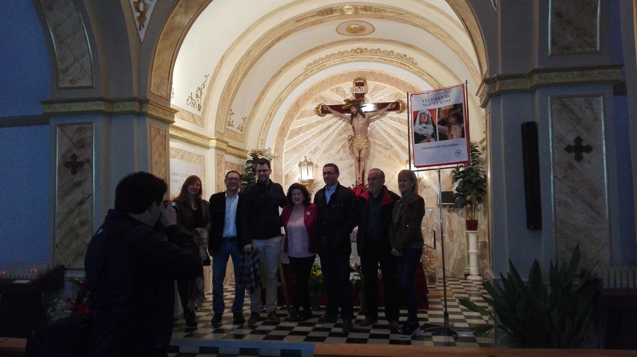 (2016-03-18) - Presentación Página Web - Javier Romero Ripoll (15)