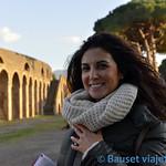 03 Viajefilos en Pompeya 17