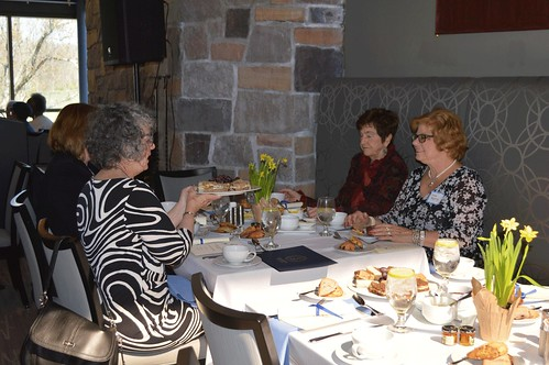 11-WCCP 100th Anniversary2016_0039- - Elaine Rafferty, Diane Gerofsky | by wccopnj