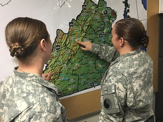 Virginia National Guard | by The National Guard