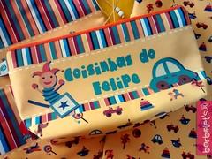 Kit Kids Toys