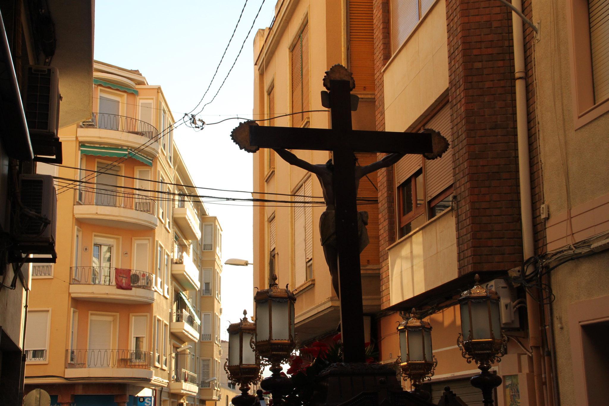 (2013-07-07) -  Procesión subida - Javier Romero Ripoll  (35)