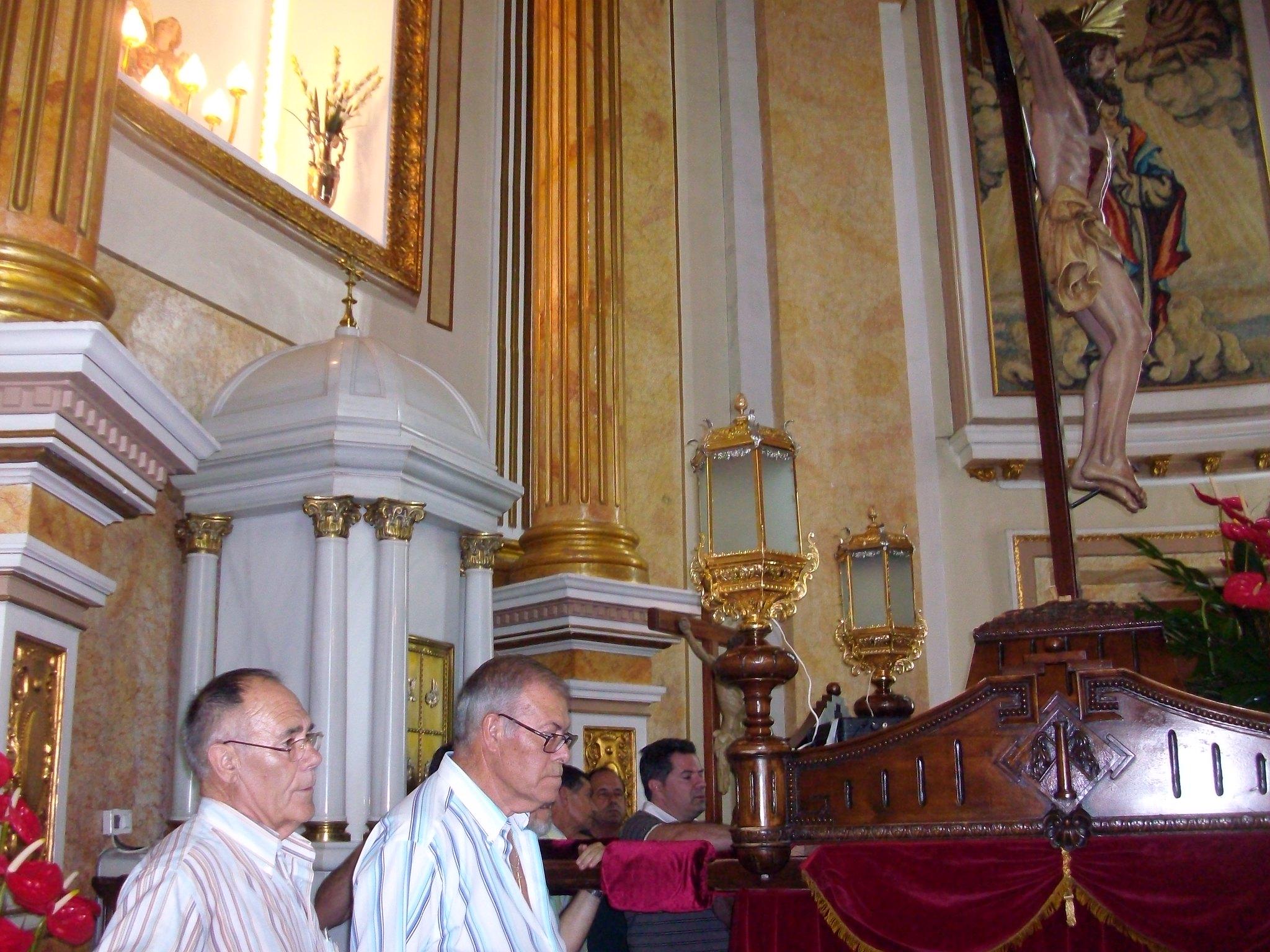 (2011-06-24) - Vía Crucis bajada - José Vicente Romero Ripoll  (29)