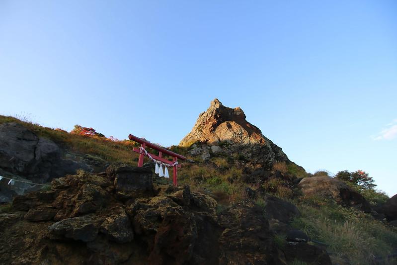 2014-09-28_00036_栗駒山.jpg